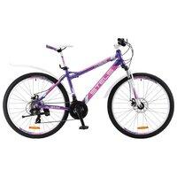 Горный велосипед Stels Miss 5100 MD 26 (2017)