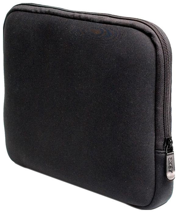 Чехол Acer Aspire one Neoprene Cover Sleeve 11.6