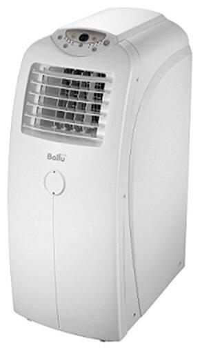 Ballu BPAC-18CE