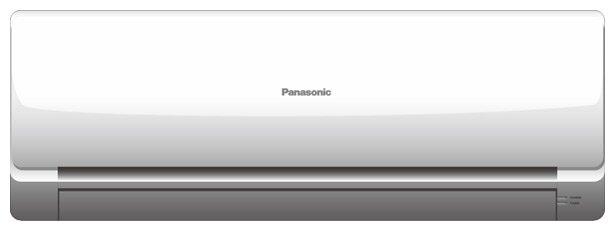 Сплит-система Panasonic CS-YW7MKD / CU-YW7MKD