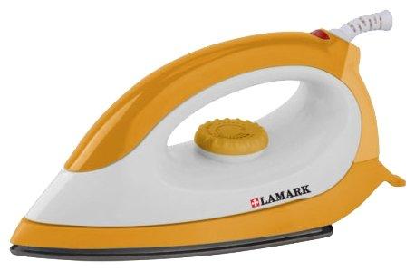 Утюг LAMARK LK-7102