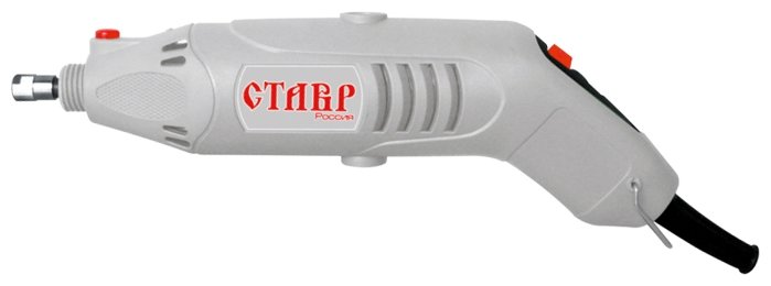 Гравер СТАВР МГ-160ГВ