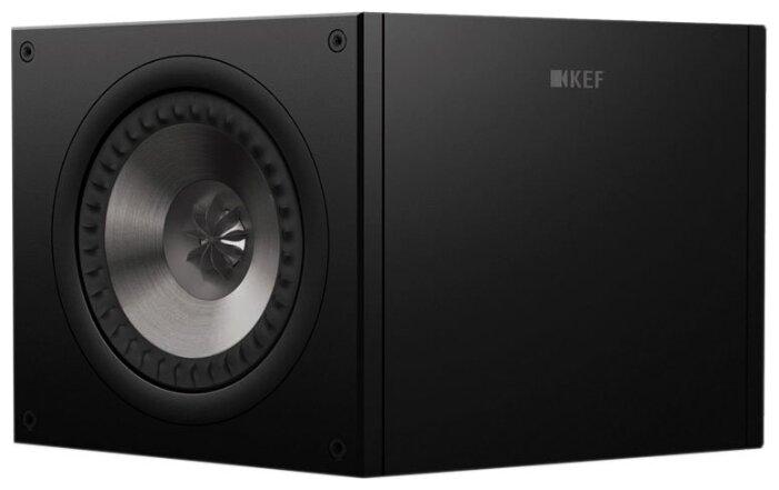 KEF Q800ds