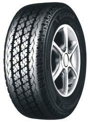Летняя шина Bridgestone Duravis R630 225/65 R16C 112/110R арт. - фото 1