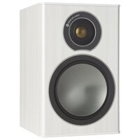Акустическая система Monitor Audio Bronze 1 Black Oak