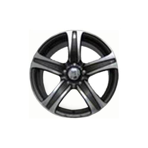 Фото - Колесный диск LS Wheels LS145 7х16/5х114.3 D73.1 ET40, SF колесный диск ls wheels ls570 7x16 5x114 3 d73 1 et40 hp