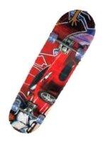 Скейтборд Larsen SB-1 (981)