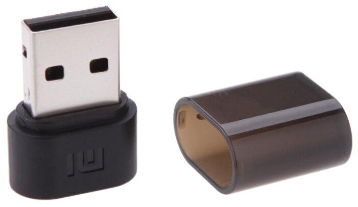 Xiaomi Wi-Fi адаптер Xiaomi Mi Wi-Fi USB