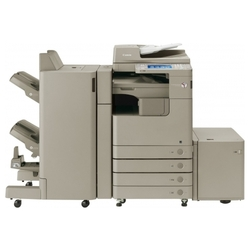 МФУ Canon imageRUNNER ADVANCE 4051i