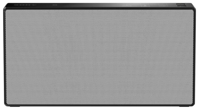 Sony SRS-X55 white