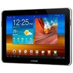 Планшет Samsung Galaxy Tab 10.1N P7501 16Gb