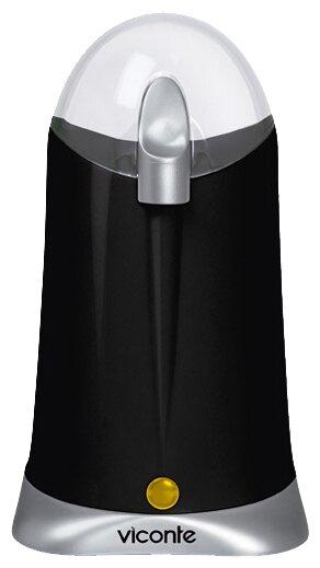Кофемолка Viconte VC-310