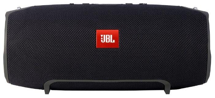JBL Портативная акустика JBL Xtreme