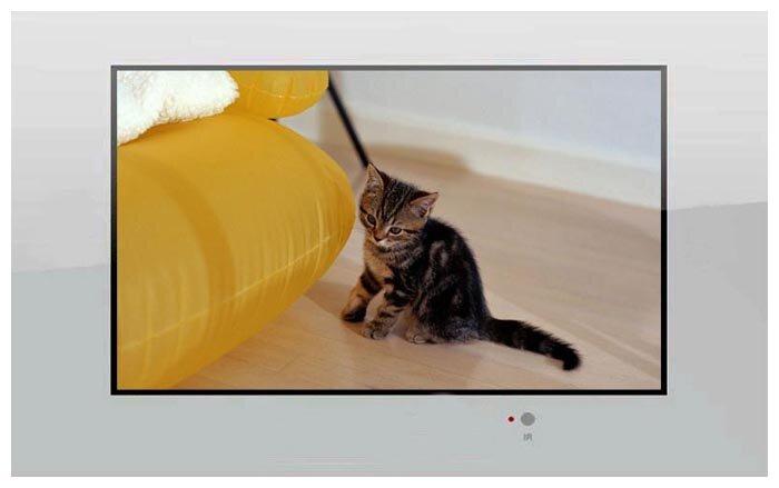 AquaView 22 Smart TV
