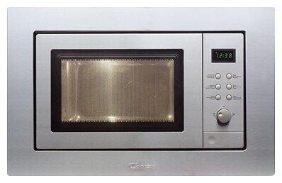 Candy Микроволновая печь Candy MIC 256 EX