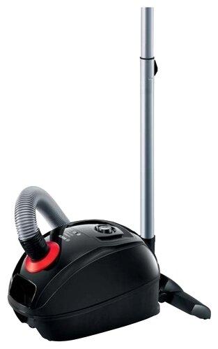 Bosch ProPower BGL42530