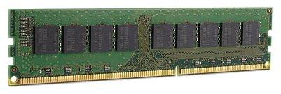 HP 700404-B21