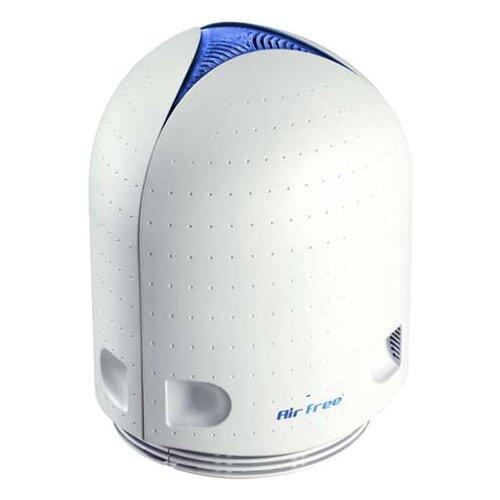 Очиститель воздуха AirFree P40, белый