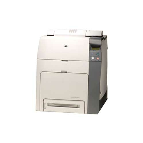 HP COLOR LASERJET CP4005 DRIVER FOR PC