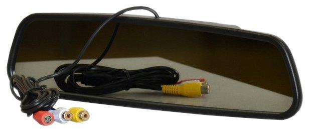 Автомобильный монитор ARIA CM0095