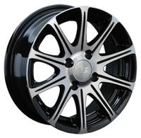 Колесный диск LS Wheels LS140