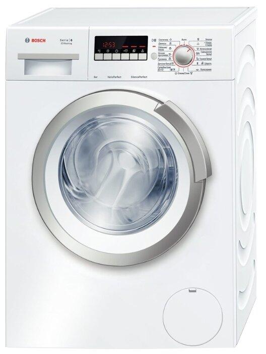 Bosch WLK 2426 YOE