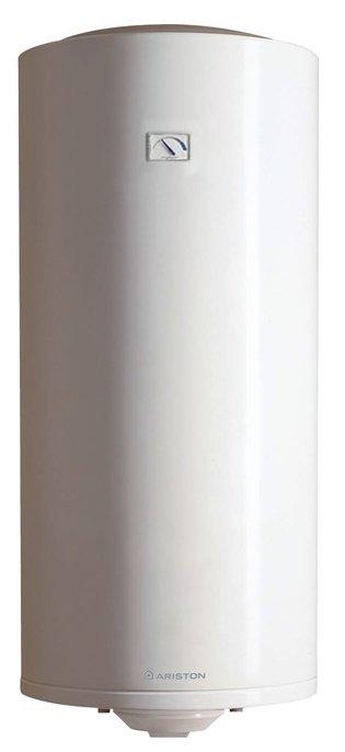 Накопительный электрический водонагреватель Ariston Ti Tech 150/ L