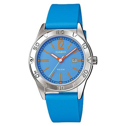 цена на Наручные часы CASIO LTP-1388-2E