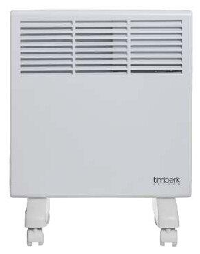 Конвектор Timberk TEC.E1 M 1500