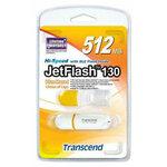 Флешка Transcend JetFlash 130