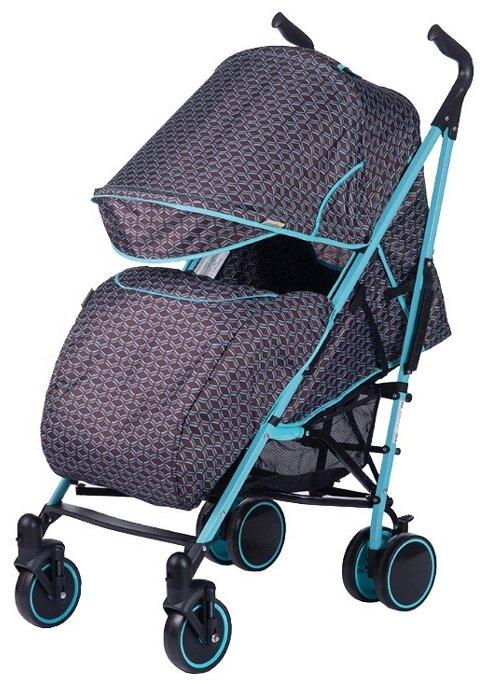 Прогулочная коляска Babyhit Handy