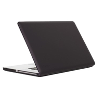 Чехол-накладка Speck SeeThru Satin for MacBook Pro 15 (unibody)