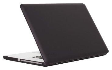 Чехол Speck SeeThru Satin for MacBook Pro 15 (unibody)