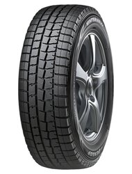 Шины Автошина Dunlop SP Winter MAXX WM01 215/55 R17 94T TL з - фото 1