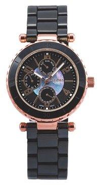 Наручные часы Jaz-ma C29M777CS