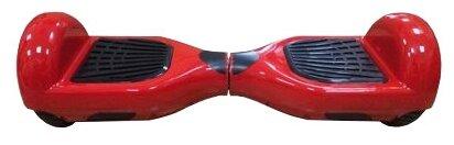 Гироскутер SpeedRoll 10B