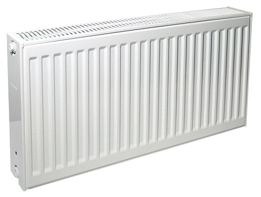 Радиатор Purmo Compact 22 300 2000