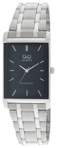 Наручные часы Q&Q Q432 J202