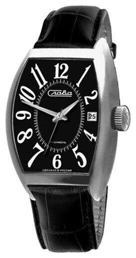 Наручные часы Слава 8031158/300-2414