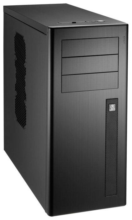 Lian Li PC-9NB Black