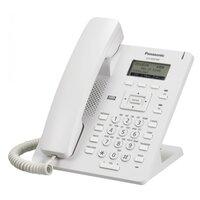 VoIP-телефон Panasonic KX-HDV100RU
