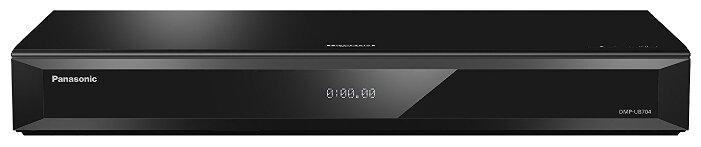 Panasonic Ultra HD Blu-ray-плеер Panasonic DMP-UB704