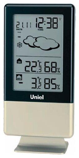 Метеостанция Uniel UTV-81