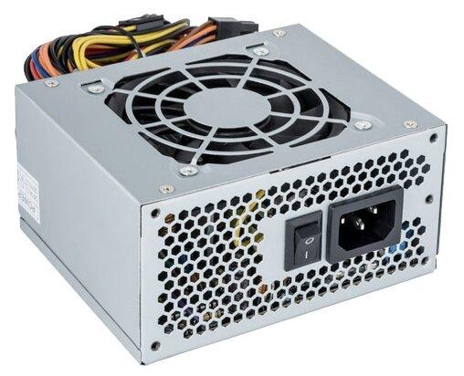 ExeGate ITX-M450 450W