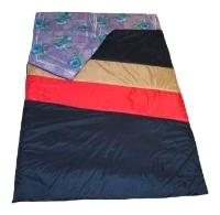 Спальный мешок Полишвей ПК Семейный