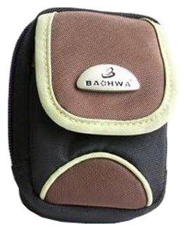 BAOHWA 6085