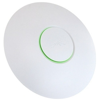 Wi-Fi роутер Ubiquiti UniFi AP LR
