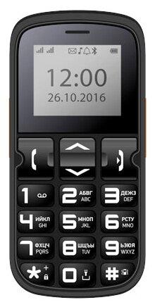 Телефон VERTEX C306
