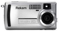 Фотоаппарат Rekam Presto-X3