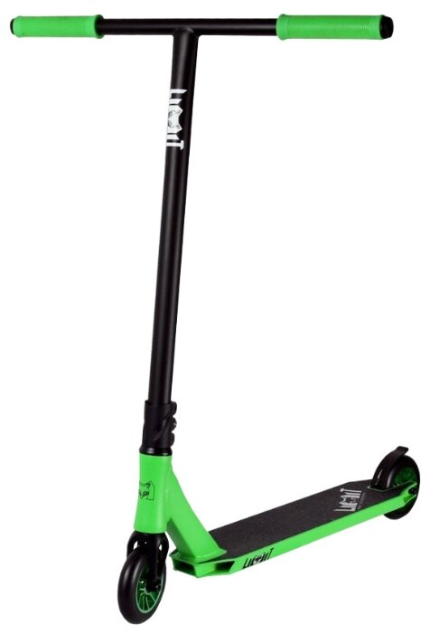 Спортивный самокат Limit LMT 01 Stunt Scooter